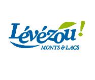 LoLogo Lévézou Monts et Lacs