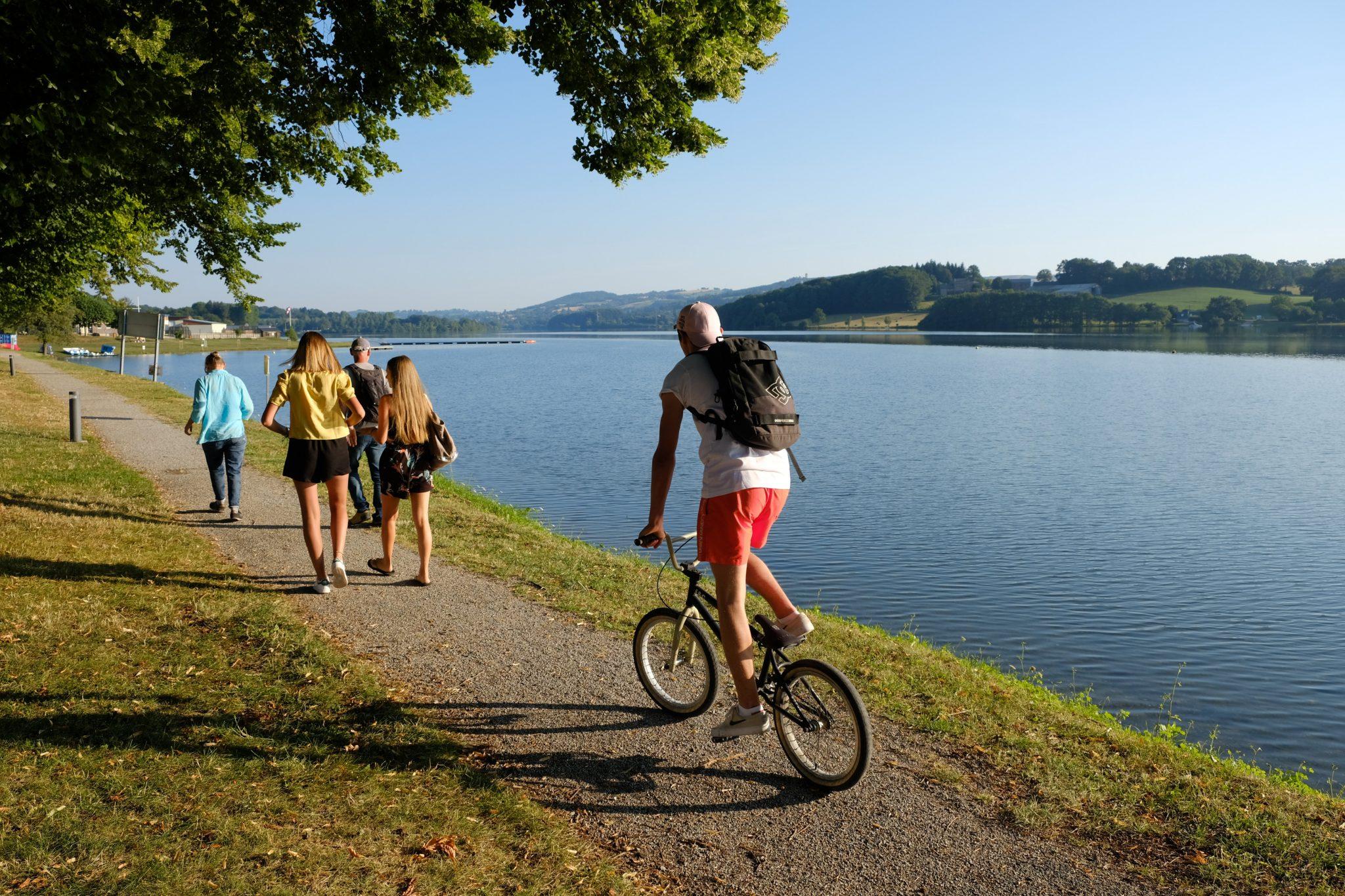 tour-lac-villefranche-panat-alrance
