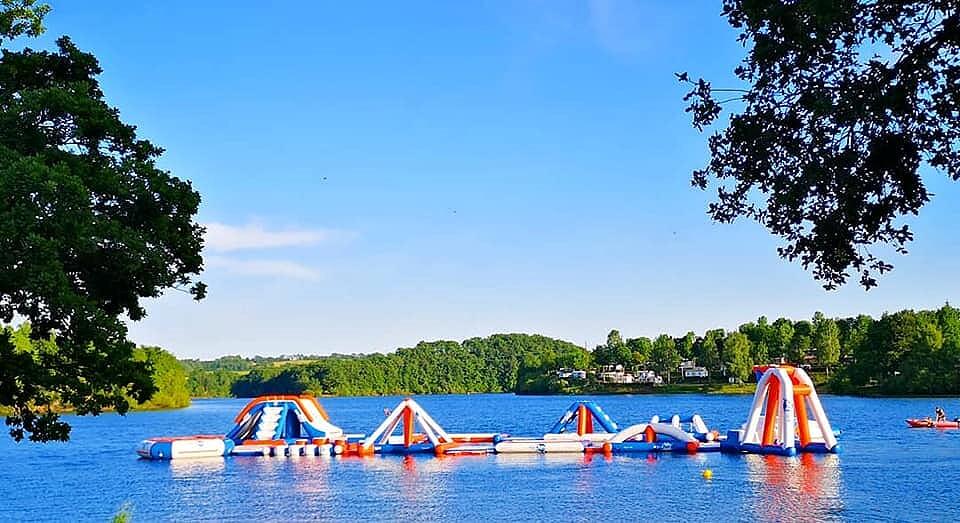 aquapark-pont-salars-levezou-aveyron-lac