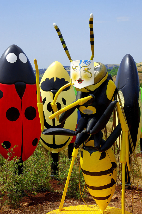 carnaval-insectes©micropolis-cite-insectes