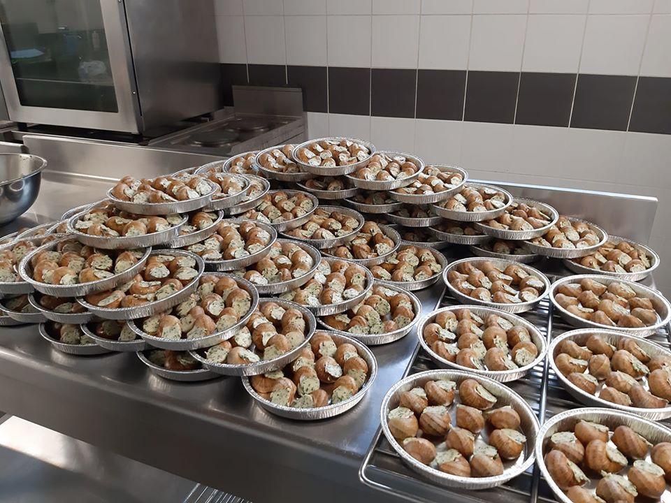 escargots-saradelles