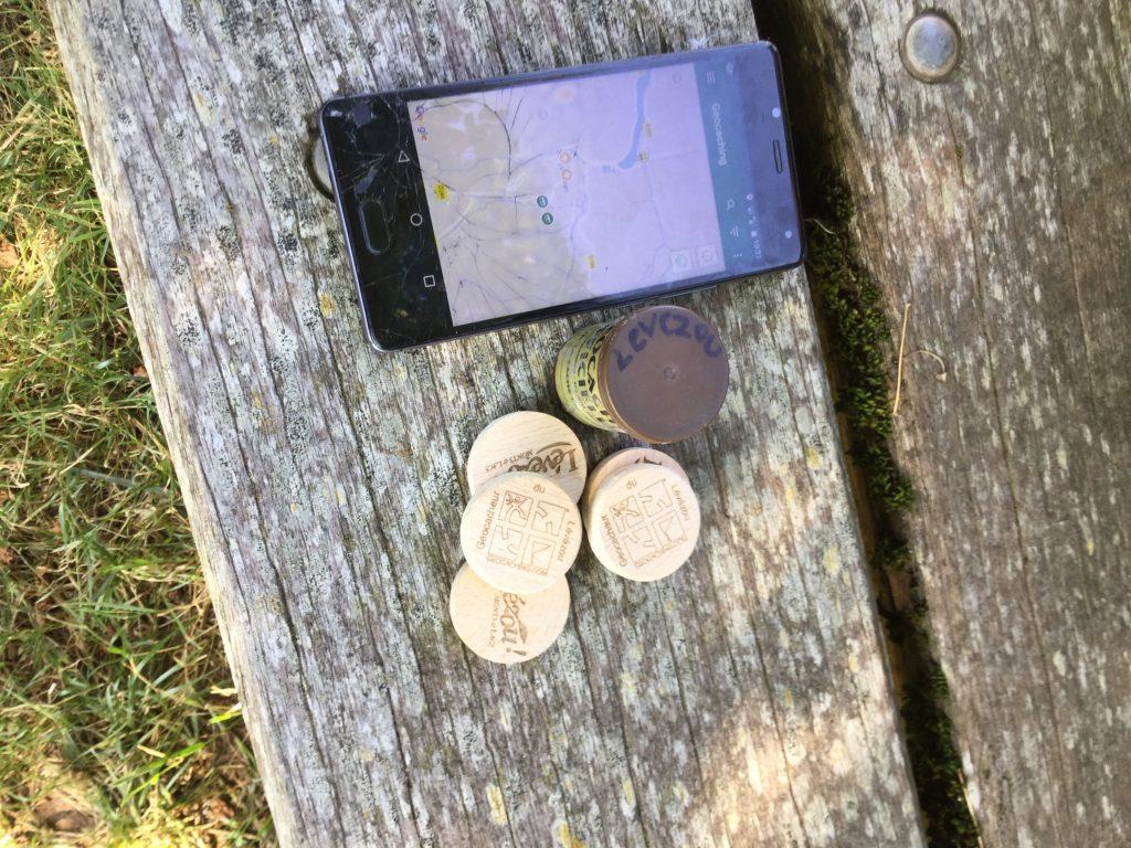 geocaching-levezou-pont-de-salars