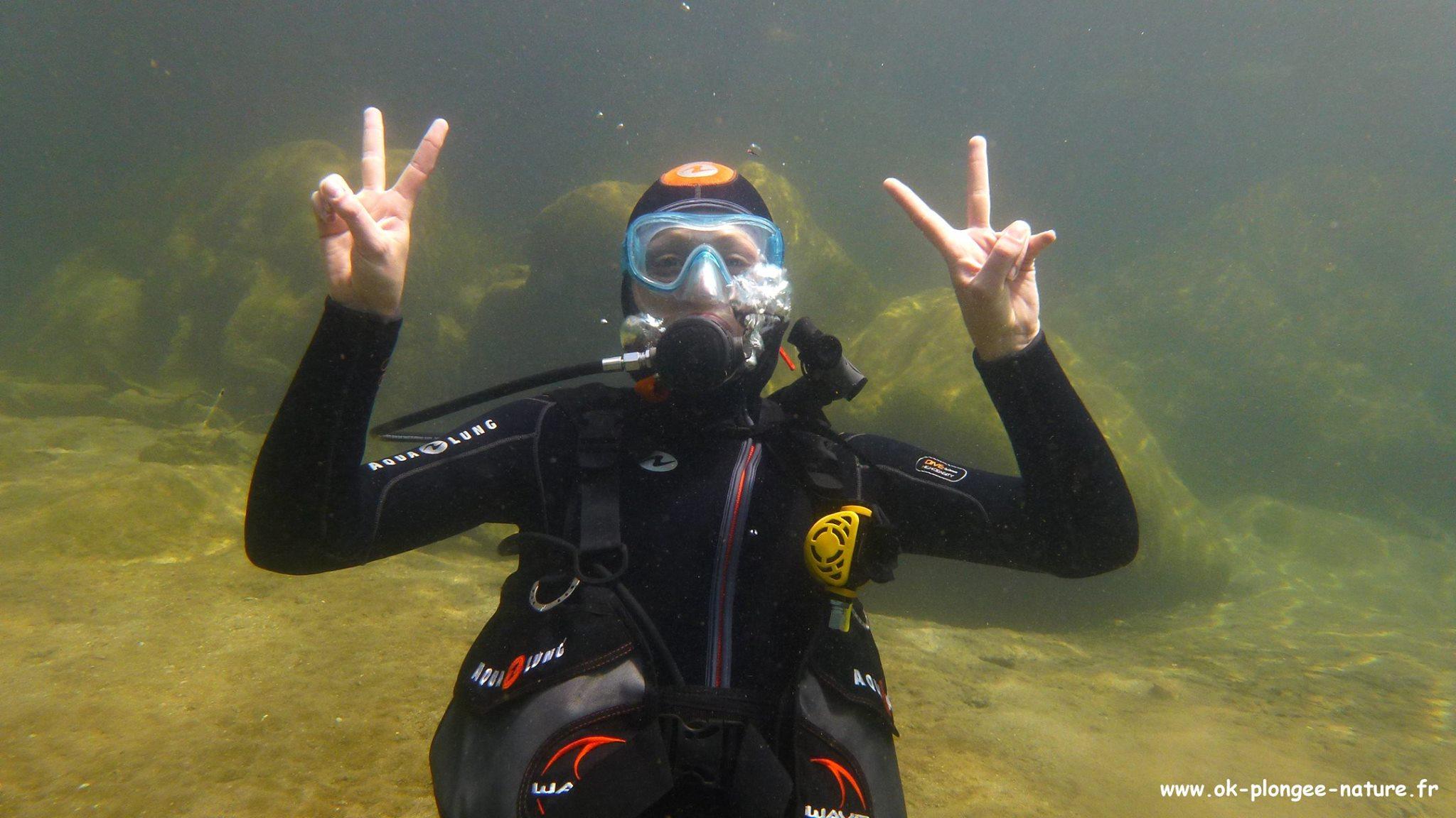 plongeur©ok-plongee-nature-