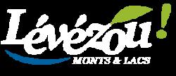 Logo Lévézou Monts et Lacs