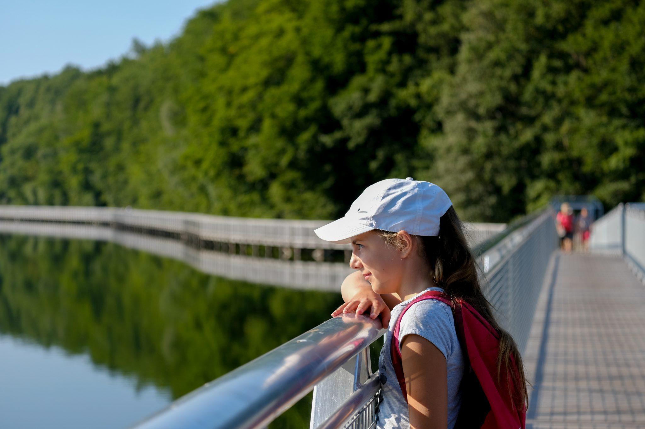 tour-lac-villefranche-panat-levezou-aveyron-randonnee-office-tourisme-pareloup©richard-storchi